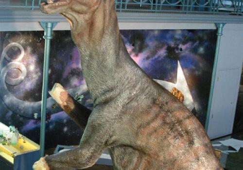 iguanodon (23)
