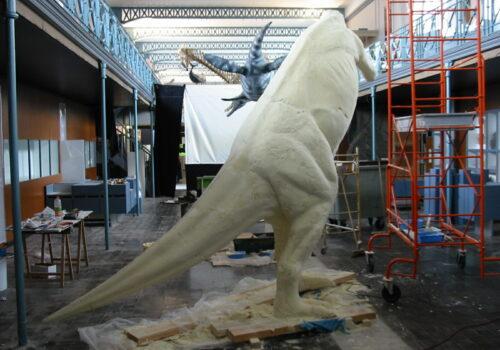 iguanodon (24)